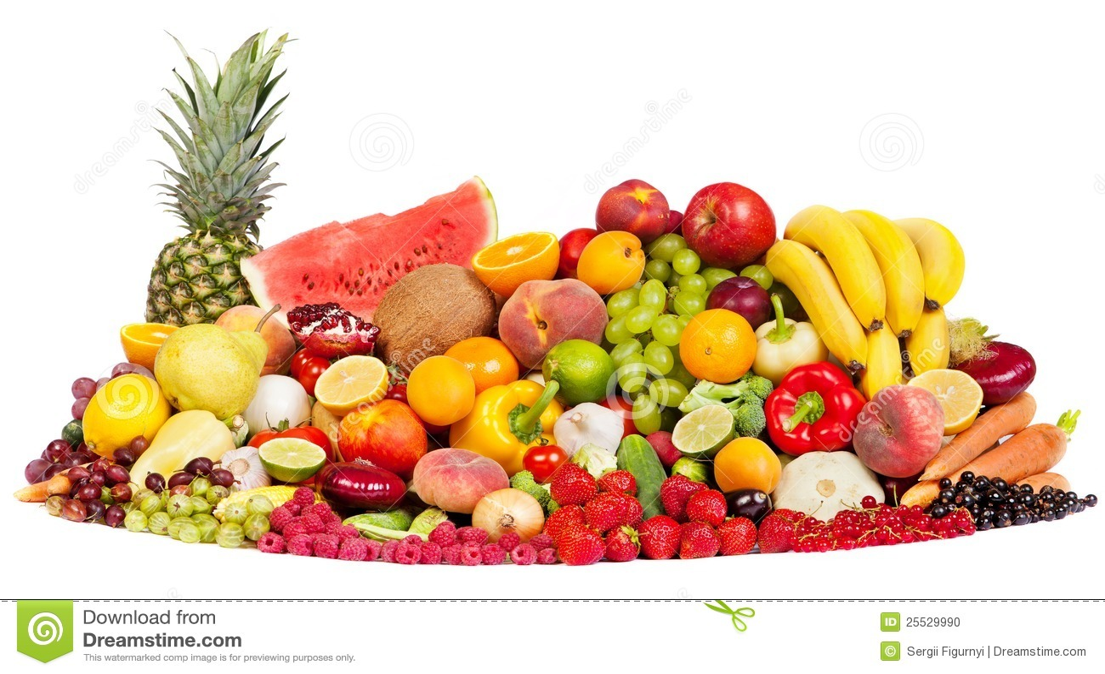 La máquina de la fruta tokens nome-32415