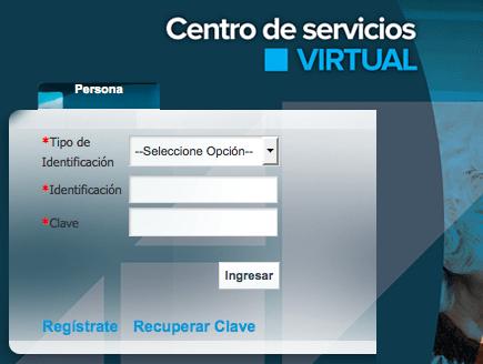 La nueva eps citas por internet sexo en coche San Sebastián-39033