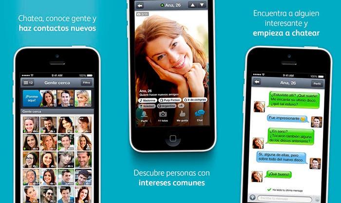 Las mejores aplicaciones para conocer gente nueva vicioso tesão Ermesinde-10914