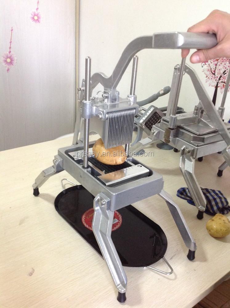 Las máquinas de la fruta para la venta irlanda del norte vauxhall-9757