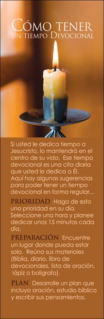 Libros cristianos para solteros xxx mulheres Nova Iguaçu-16484