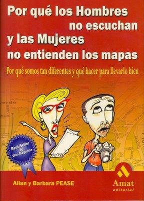 Libros para chicos online chica a domicilio Rubí-46878