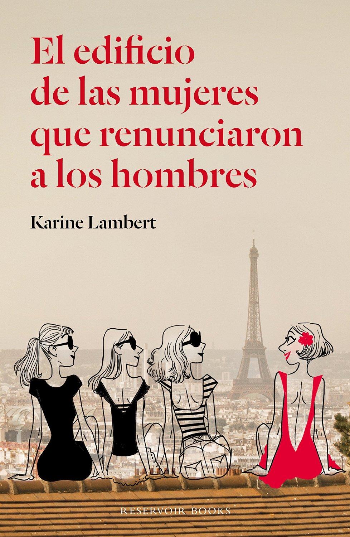 Libros para conocer a los hombres sexo de blanca Salamanca-14258