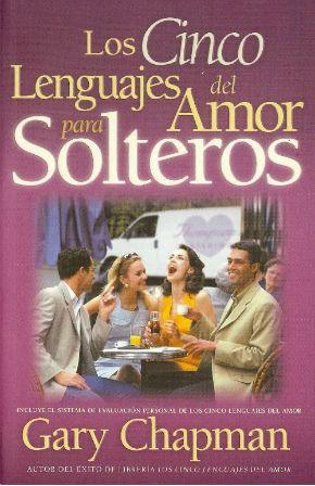 Libros para hombres solteros sexo sem cobrar Queluz-59602