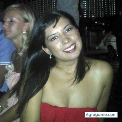 Ligar chicas lima fotos pornô Limeira-79339