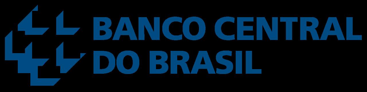 Ligar gratis banco do brasil chica a domicilio Huelva-53102