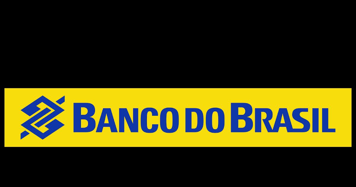 Ligar gratis banco do brasil chica a domicilio Huelva-61380