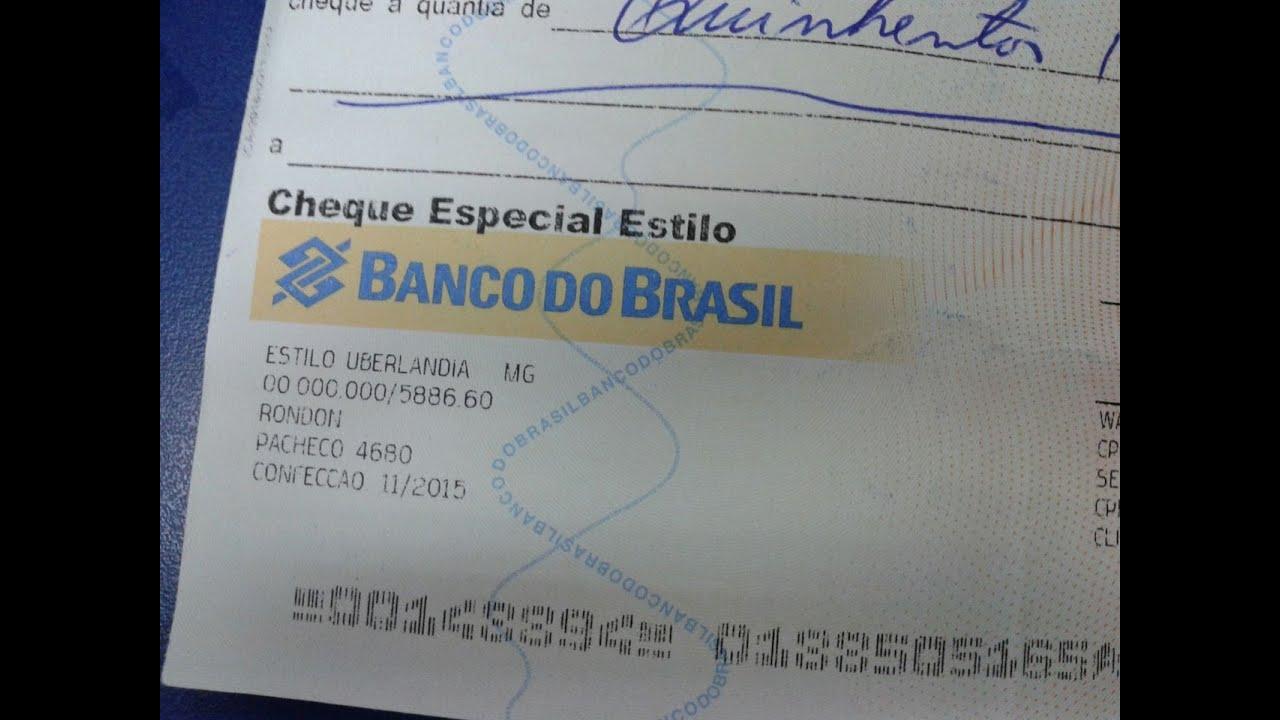Ligar gratis banco do brasil chica a domicilio Huelva-45737