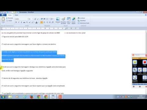 Ligar gratis do skype mulher se oferece Aparecida de Goiânia-59561