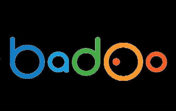 Ligar gratis en internet sexo agora Niterói-50094