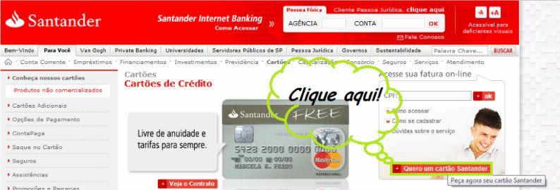 Ligar gratis en santander masajista tantrica Alicante-39596