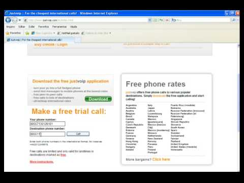 Ligar gratis para celular do pc sexo bien dotado Guecho-26272