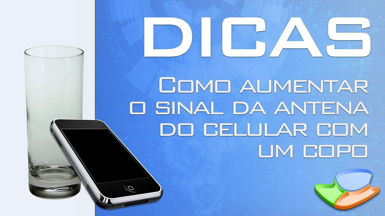 Ligar gratis para celular do pc sexo bien dotado Guecho-14370