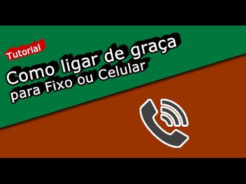 Ligar gratis para fixo portugal putas em Loures-47003