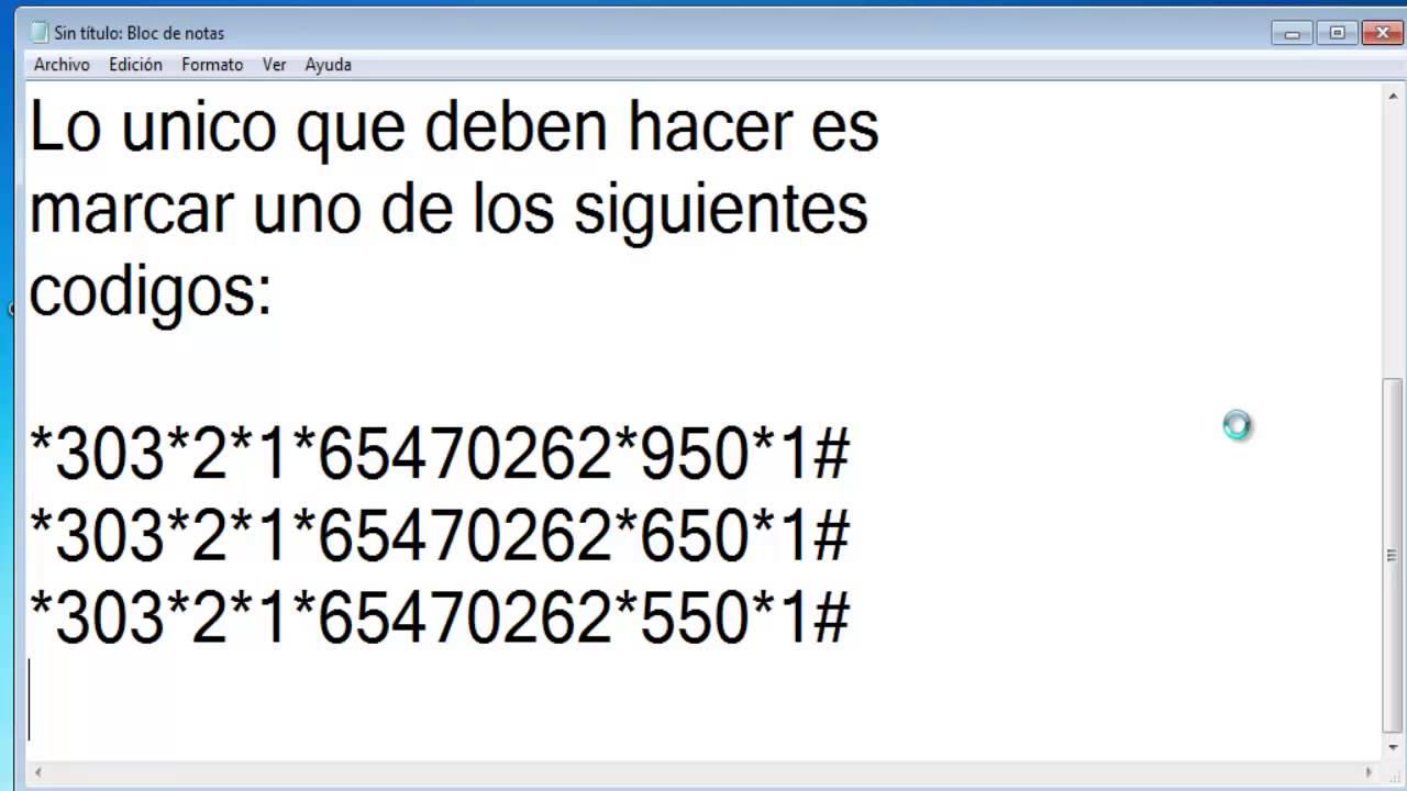 Ligar gratis para os estados unidos chica no profesional La Gomera-77485