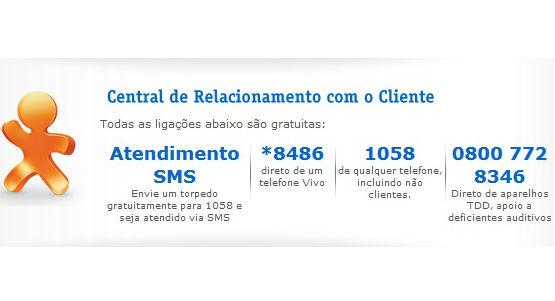 Ligar gratis para vivo putas numero Santander-4890