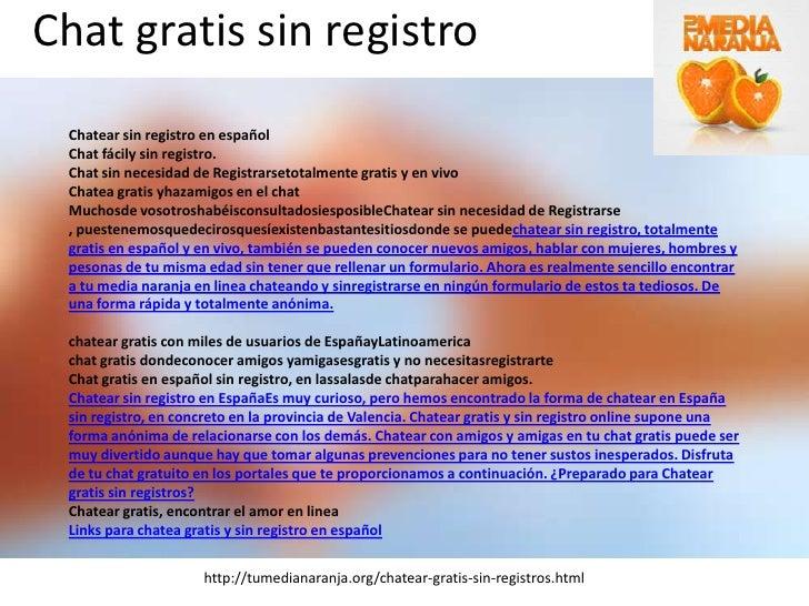 Ligar gratis sin registro coman el chocho Parla-71002