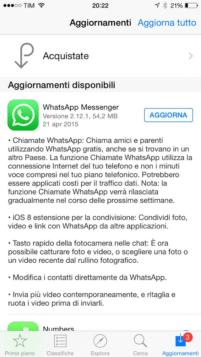 Ligar gratis whatsapp ios viciosa cachonda La Palma-35990