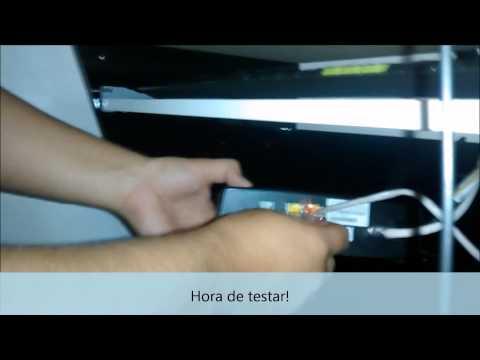 Ligar para telefone pela internet gratis putas em Bragança-51168