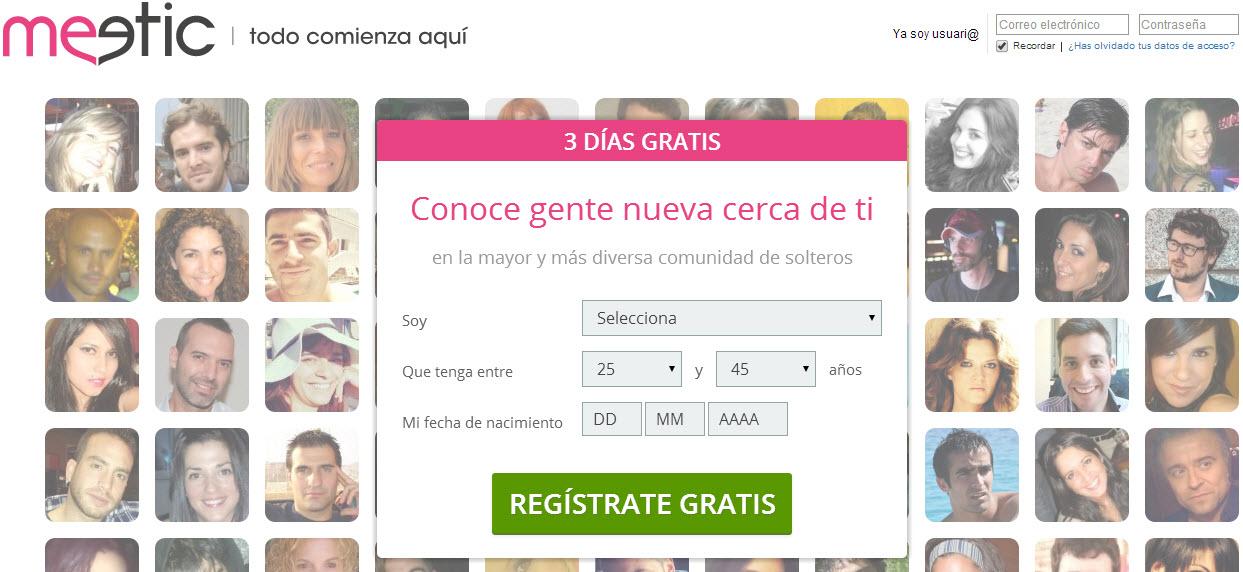 Ligar pc celular gratis contatos mulheres Florianópolis-29878