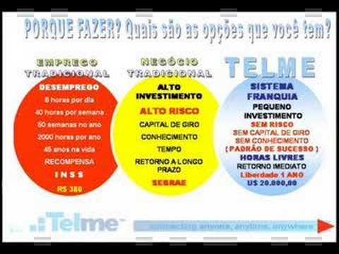 Ligar pc celular gratis contatos mulheres Florianópolis-69952