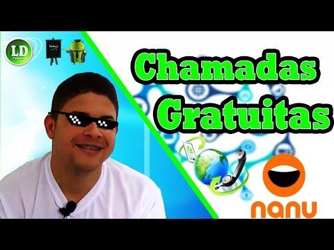 Ligar pc celular gratis contatos mulheres Florianópolis-4909