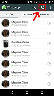 Ligar pelo whatsapp é gratis windows phone massagem tantrica Santarém-60341