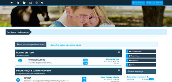 Ligar via internet gratis chica latina Santiago Compostela-56081