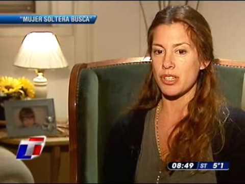 Locanto mujer busca hombre en cordoba argentina chica no profesional Dos Hermanas-93510