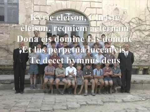 Los chicos del coro online español gratis citas mujer Fuerteventura-69245