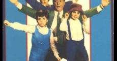 Los chicos del coro online español gratis citas mujer Fuerteventura-30677