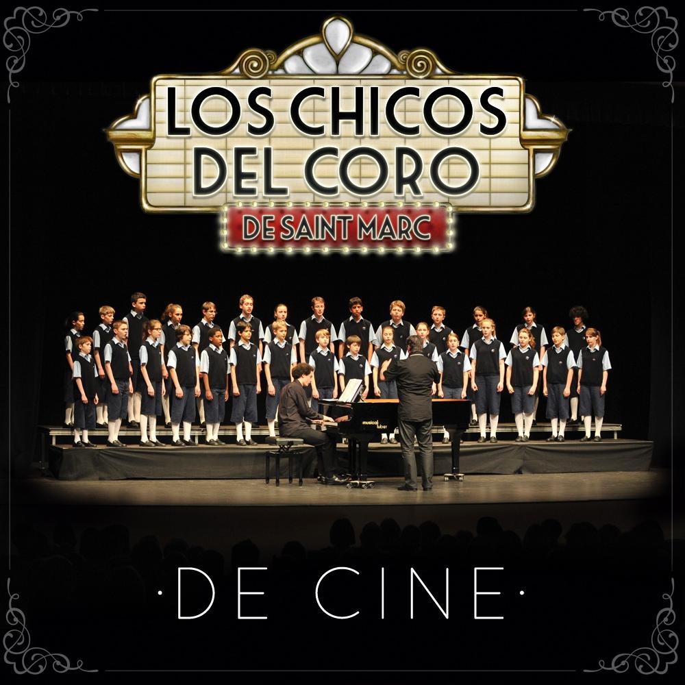 Los chicos del coro ver online gratis busco hombre sexo Gijón-33837