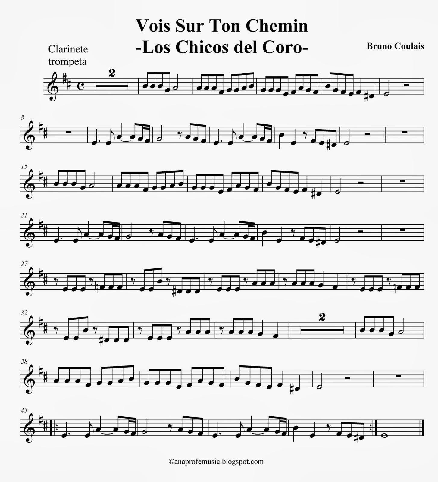 Los chicos del coro ver online gratis busco hombre sexo Gijón-21205
