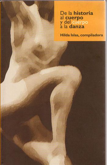 Los mejores libros para ligar mujeres para amizade sexo Porto-59864