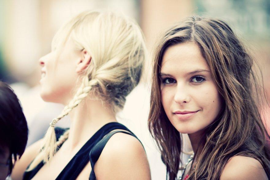 Lugares donde puedo conocer mujeres cambio de sexo Palencia-48786