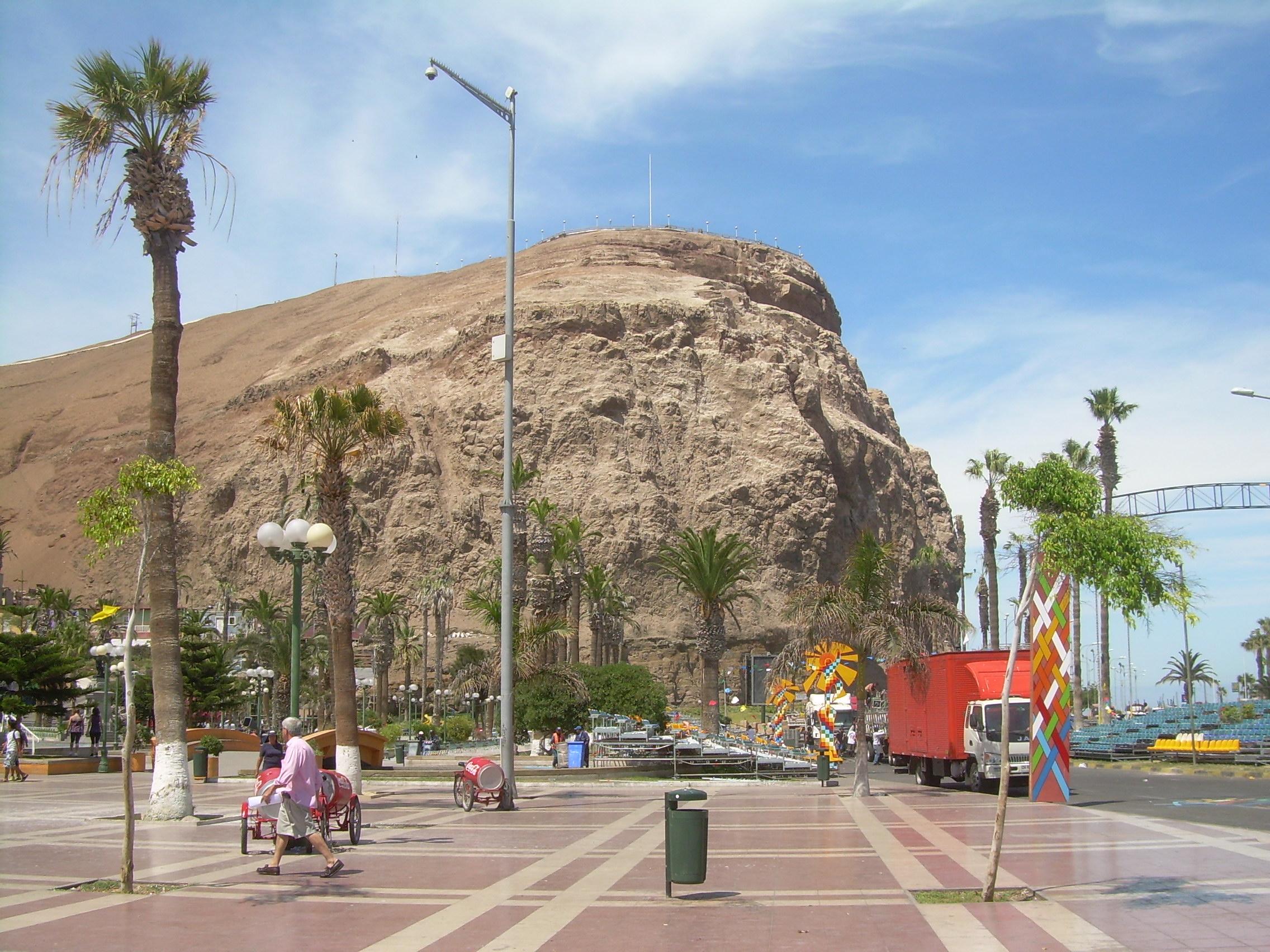 Lugares donde se puede conocer gente chica latina Torrevieja-83161