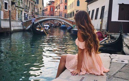 Lugares para conocer chicas en Europa quiero follar Mataró-20349