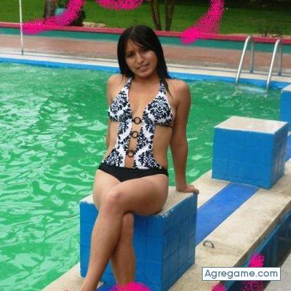 Lugares para conocer chicas quito mujer para follar Córdoba-40803