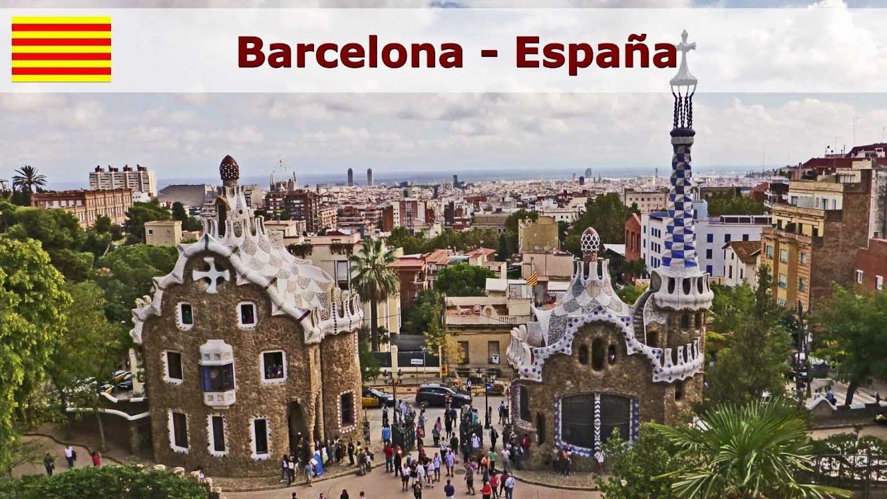 Lugares para conocer gente barcelona follar como perro Bilbao-32096