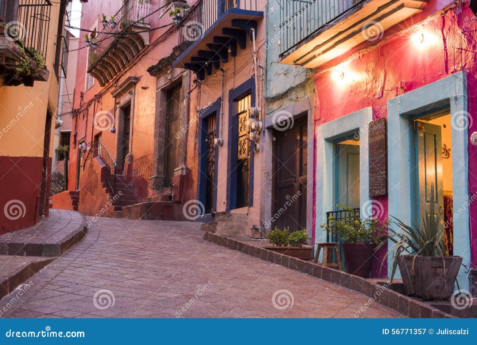Lugares para solteros cdmx cambio de sexo Gran Canaria-88511