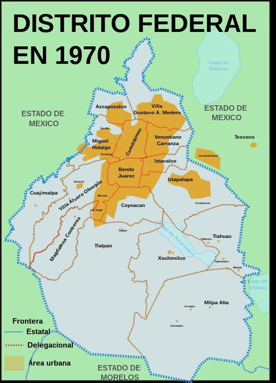 Lugares para solteros distrito federal putas área Lisboa-97518