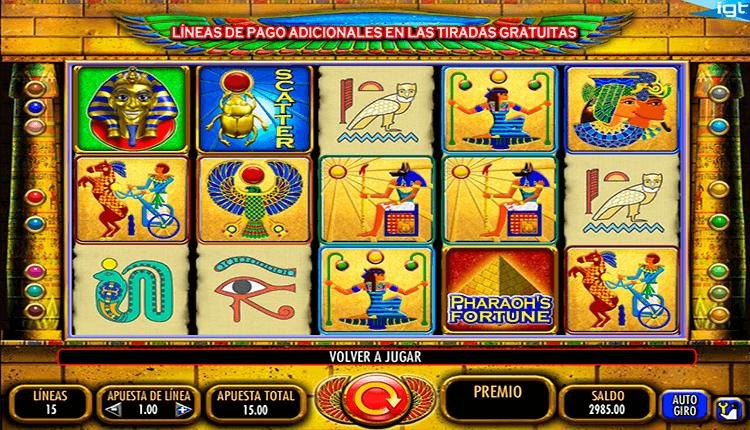 Malasia casino en línea de crédito gratis tableau-79227