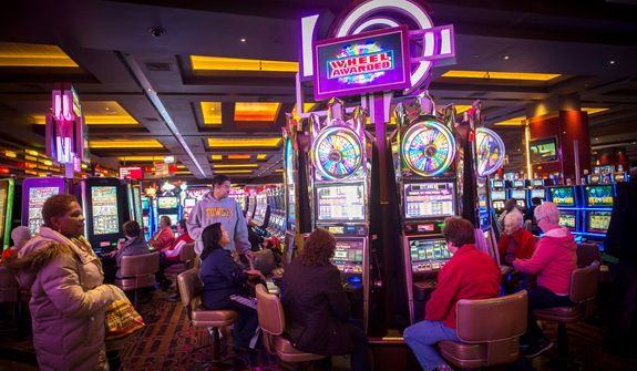 Maryland live casino 24 horas river-21301