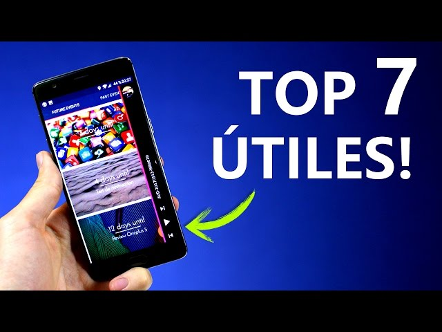 Mejor app de citas gratis foda agora Aparecida de Goiânia-77995