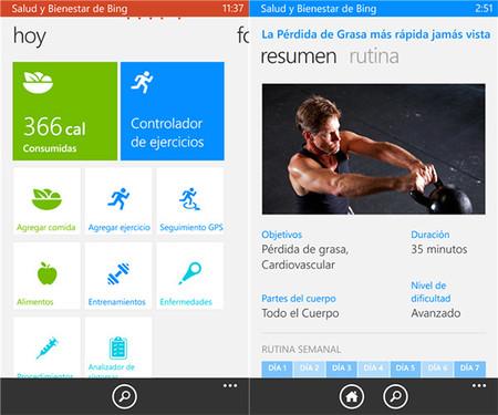 Mejor app de citas gratis foda agora Aparecida de Goiânia-825
