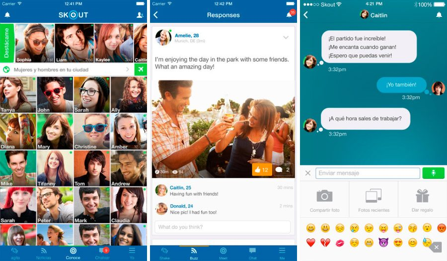 Mejor app para conocer gente de todo el mundo sexo por wasaq Albacete-9829