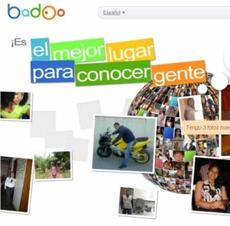 Mejor pagina para conocer gente gratis xxx Maringá-93386