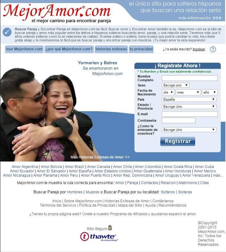 Mejor pagina para conocer gente gratis xxx Maringá-27075