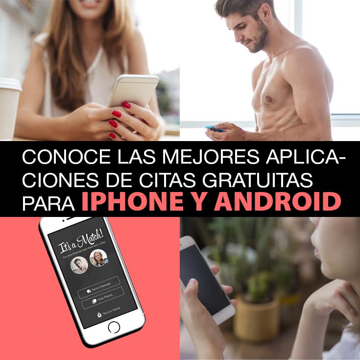 Mejores aplicaciones de android para conocer gente putas en Roquetas Mar-84895