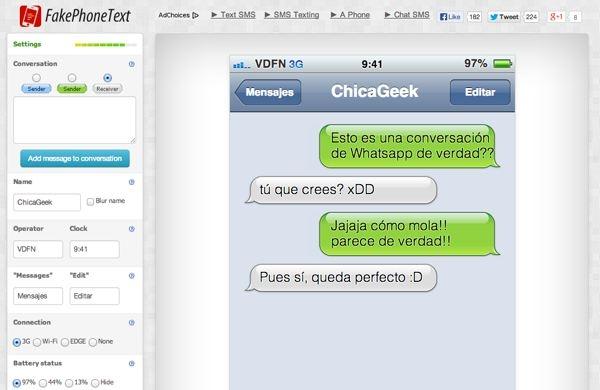 Mejores app para conocer gente argentina prostitutas trans Valencia-27950